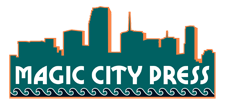 Magic City Press Logo_transparent